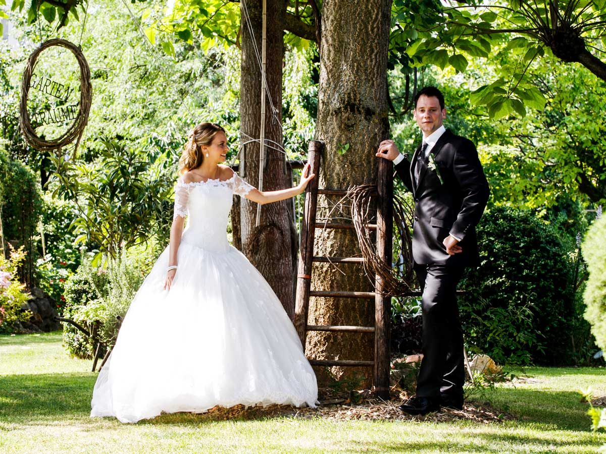 Hochzeitsfotograf Freiburg Offenburg Lorrach